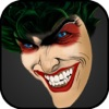 Eliminate Sniper Shooters 2-Bank Robbery Mission
