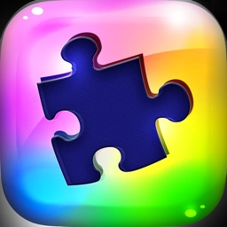 Free Online Jigsaw Puzzles Maker for Adults