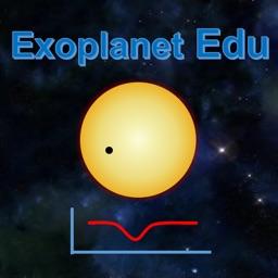Exoplanet Edu