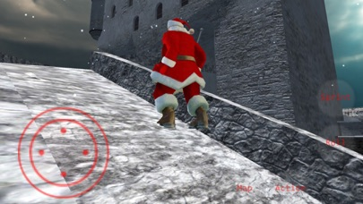 点击获取Santa Castle Rescue - A Christmas Hidden Objects