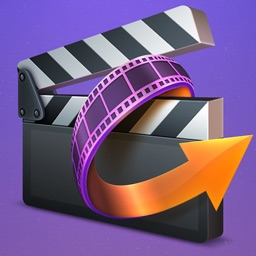 Convert Photos To Video Complete Package Free