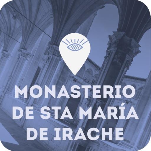 Monastery of Santa María la Real of Irache