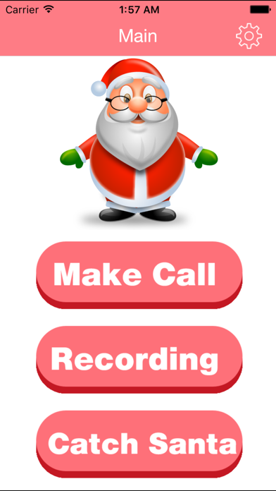 Download Santa Claus Calls You Video + for Pc