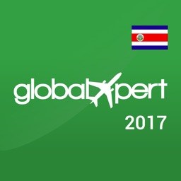 Costa Rica Global Xpert