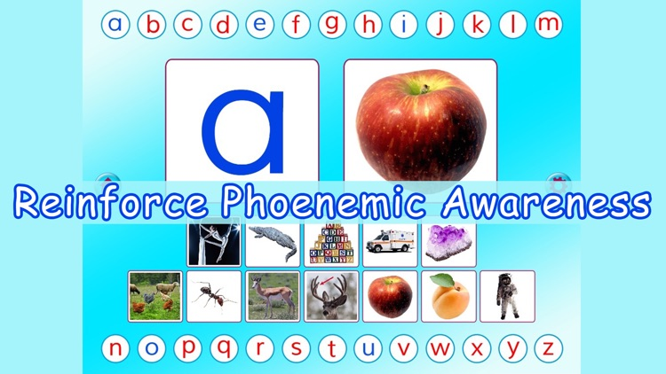 ABC MAGIC PHONICS 2 for Schools