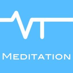 Vital Tones Meditation
