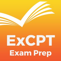 ExCPT® Exam Prep 2017 Edition