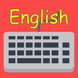 计算机专业英语-计算机专业英语单词记忆的工具