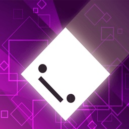Geometry Blocky - Meltdown of World