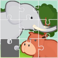 Codes for Jigsaw Puzzles and Games for Kids Hack