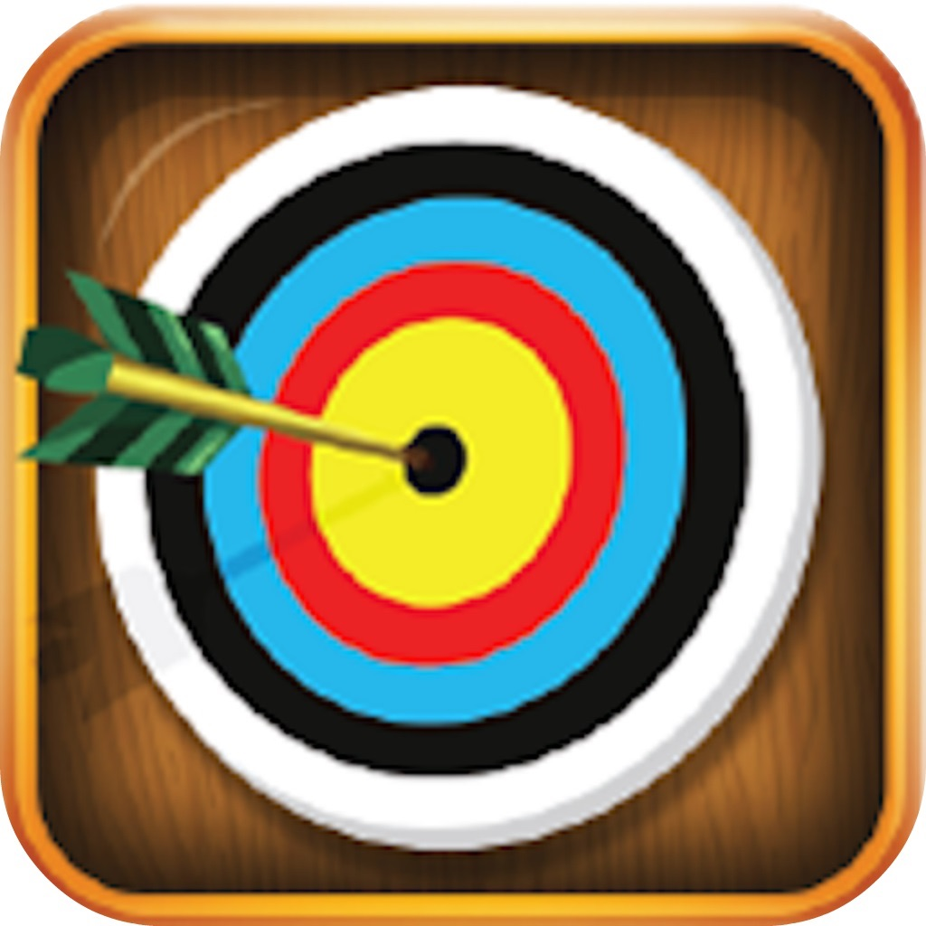 Archery Traning Forest 3D hack