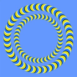Illusions HD - Live Optical Illusion wallpapers 9+