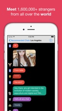 Best Lesbian Hookup Apps For Iphone