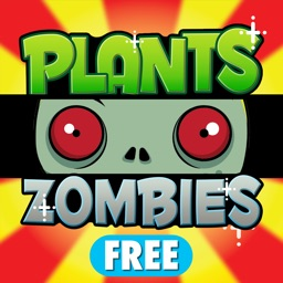 Free Guide For Plants vs. Zombies HD