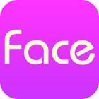 Cambio de caras(Changing faces) icon