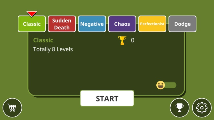 A Chain Reaction screenshot-4