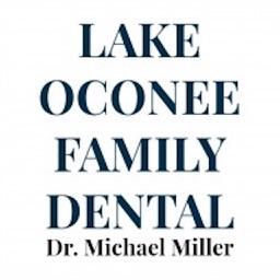 Lake Oconee Family Dental