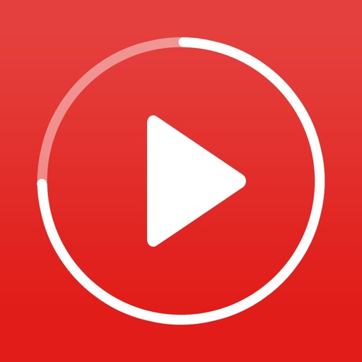 Tubex - Videos and Music for YouTube