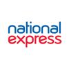National Express Coach - National Express Coach