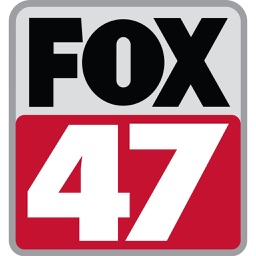 WSYM FOX 47 News in Lansing