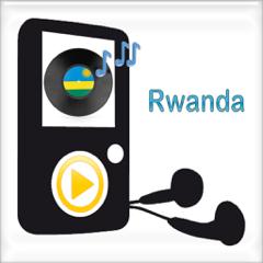 Rwanda Radio Stations - Best Music/News FM