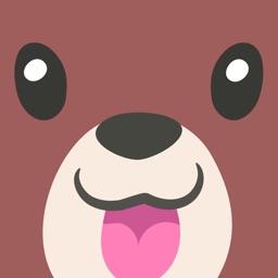 Bearly Emojis