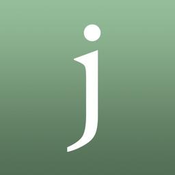 Jubilee 2017