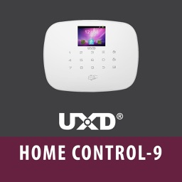 HomeControl9
