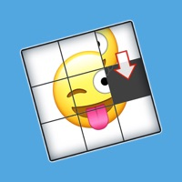 Codes for Photo Puzzle - Unscramble Your Photos Hack