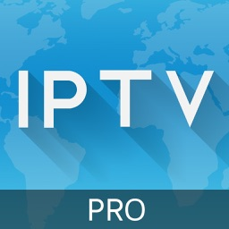 IPTV World Premium: Watch TV Channels