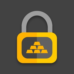 Paymentwall Authenticator