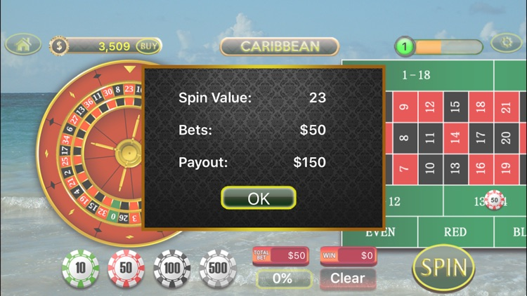 Vegas House of Casino screenshot-4