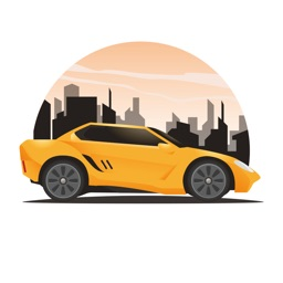 Find car - Find your car in parking place
