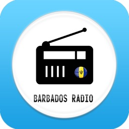Barbados Radios - Top Stations FM / AM