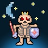 魔塔2:单机游戏免费好玩rpg,冒险打魔兽的经典角色扮演