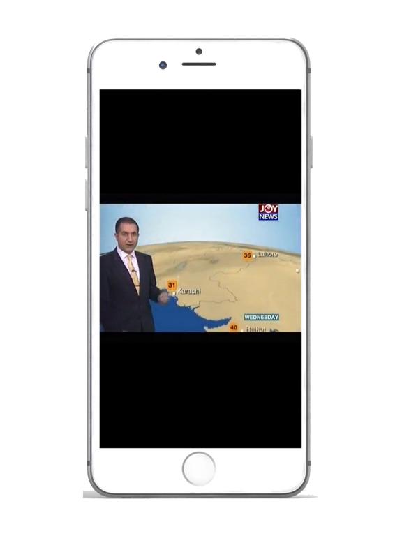 Adom TV Live | App Price Drops