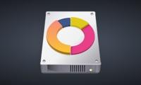 Storage Monitor