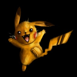 Pokemon Wallpapers HD