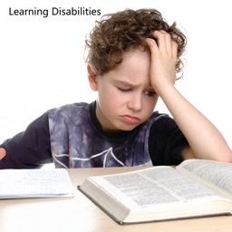 Learning Disabilities 101-Smart but Scattered