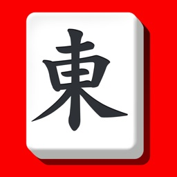 Mahjong Solitaire Star! Your Favorite Game!