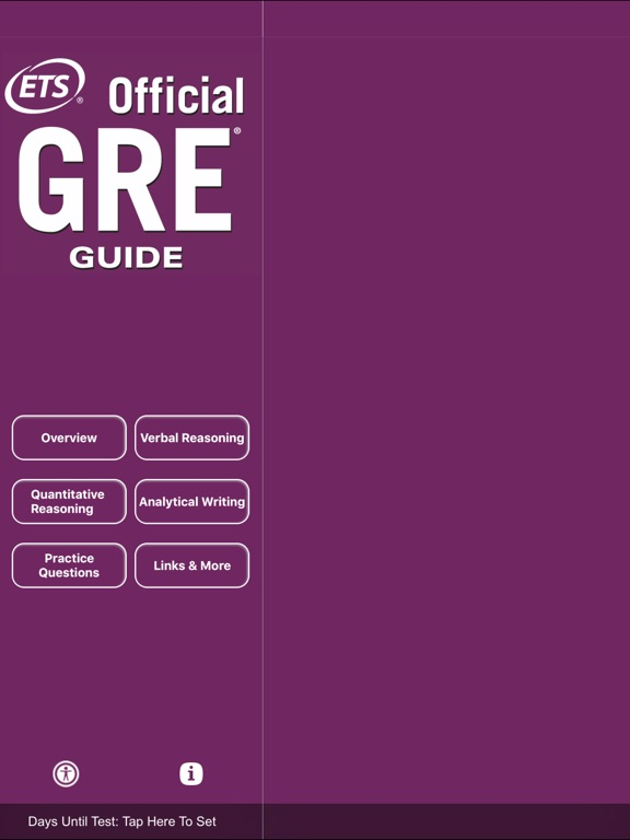 gre big book analytical reasoning free download