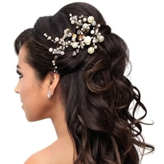 Hairstyles Catalogue - Best Hairstyles for Women