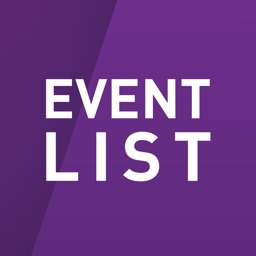 LIST EVENTS –  events at HELMUT LIST HALLE, and other locations at a glance