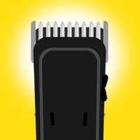 点击获取Razor Prank - Electric Hair Trimmer Clipper Prank