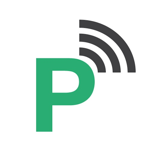ParkChicago