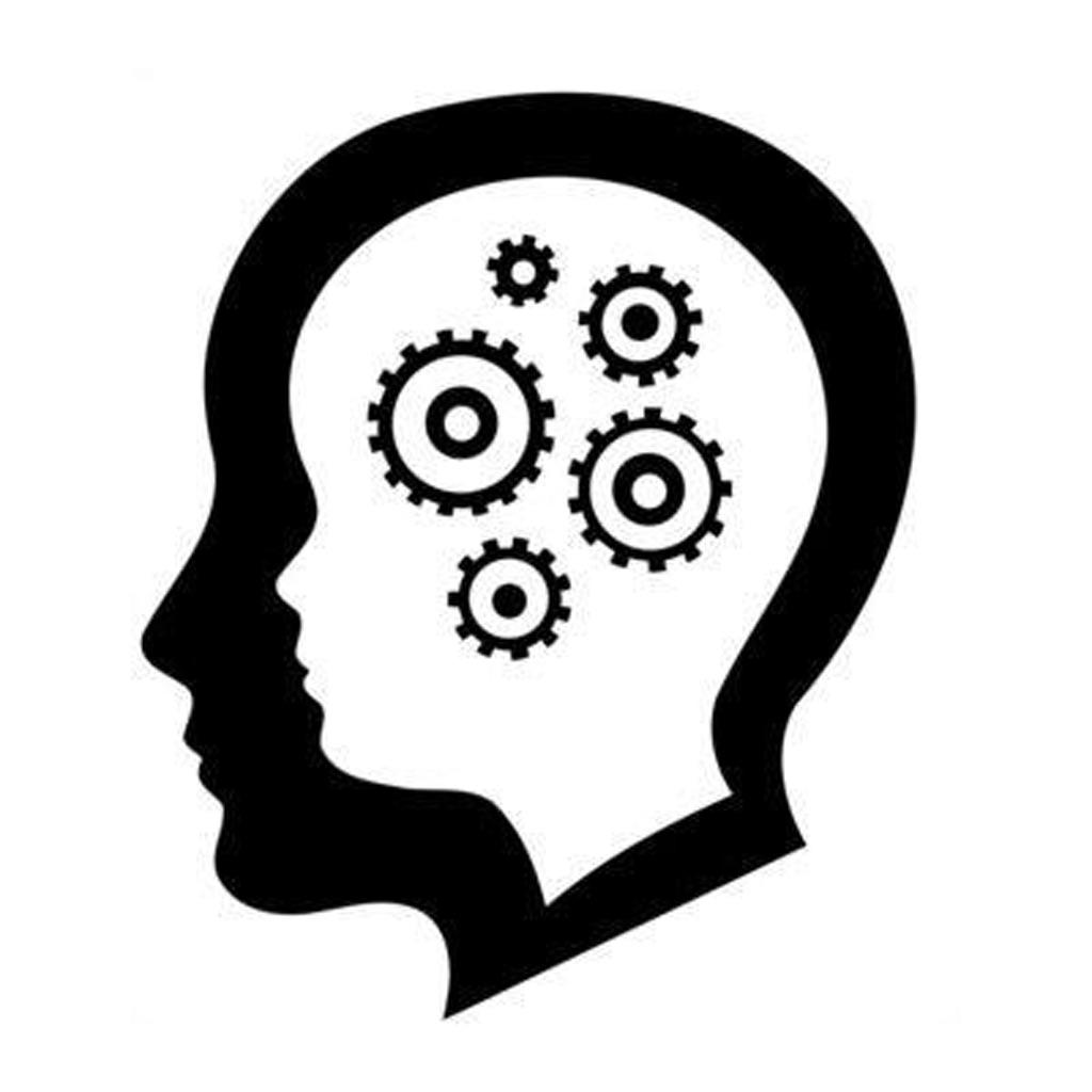 Познай себя - психологические тесты