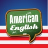 American Pronunciation Pro English Phonics & Usage