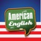 American Pronunciation Pro English Phonics & Usage