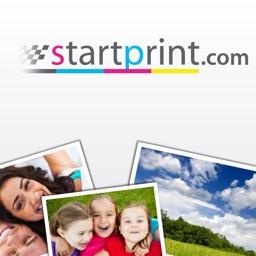 StartPrint