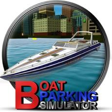Activities of Boat Parking Simulator & Ship Sailing Game